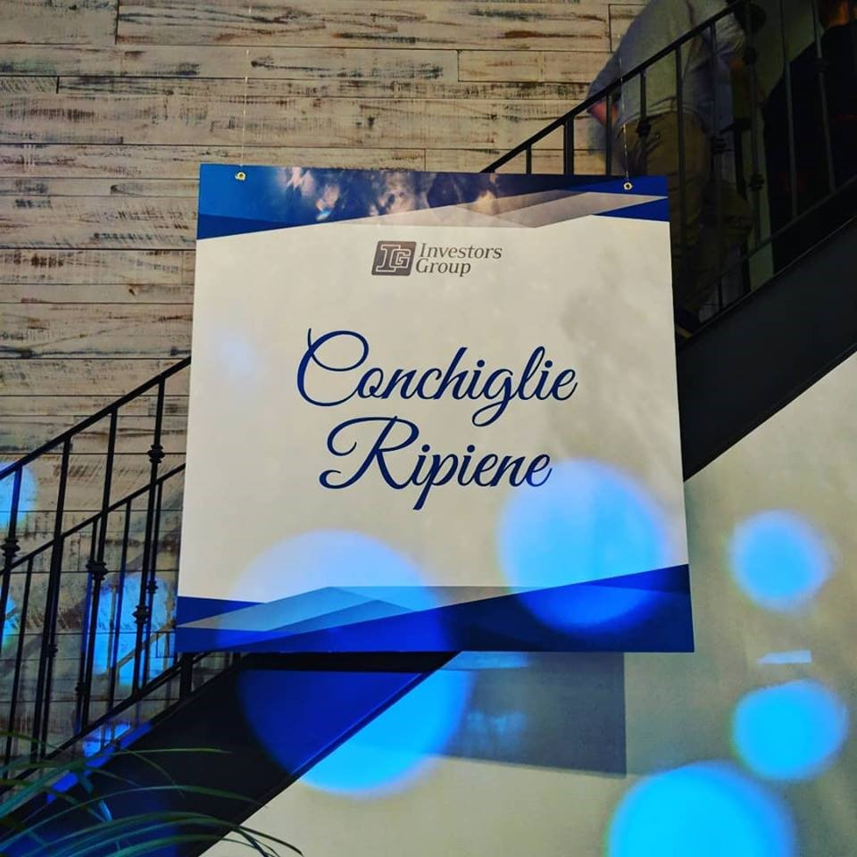 4_Types_of_Event_Signage_for_Your_Corporate_Events_1