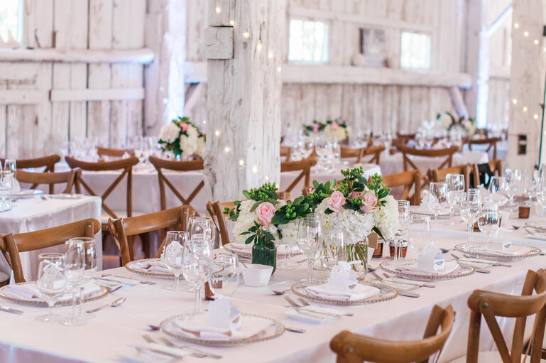A_Breathtaking_Wedding_at_Rainbow_Valley_Wedding_Barn3.jpg