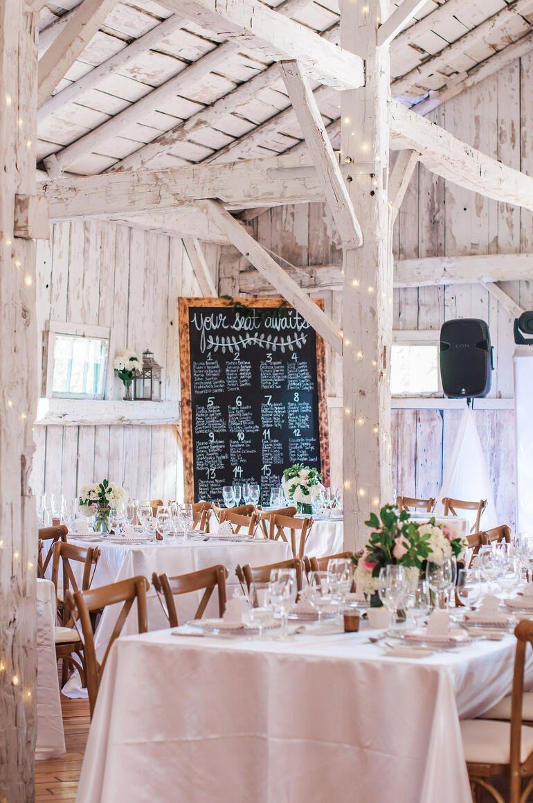 A_Breathtaking_Wedding_at_Rainbow_Valley_Wedding_Barn6.jpg