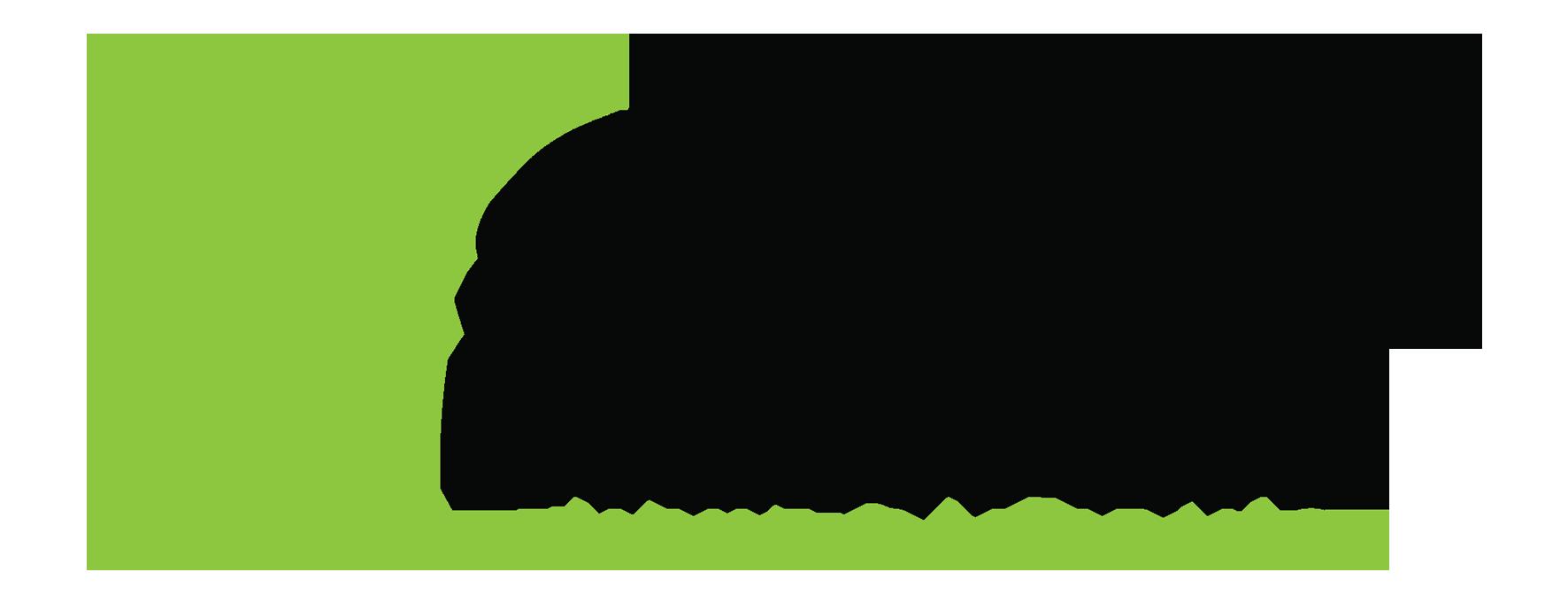 Seventh_Heaven_Logo_black_text_no_bg.png