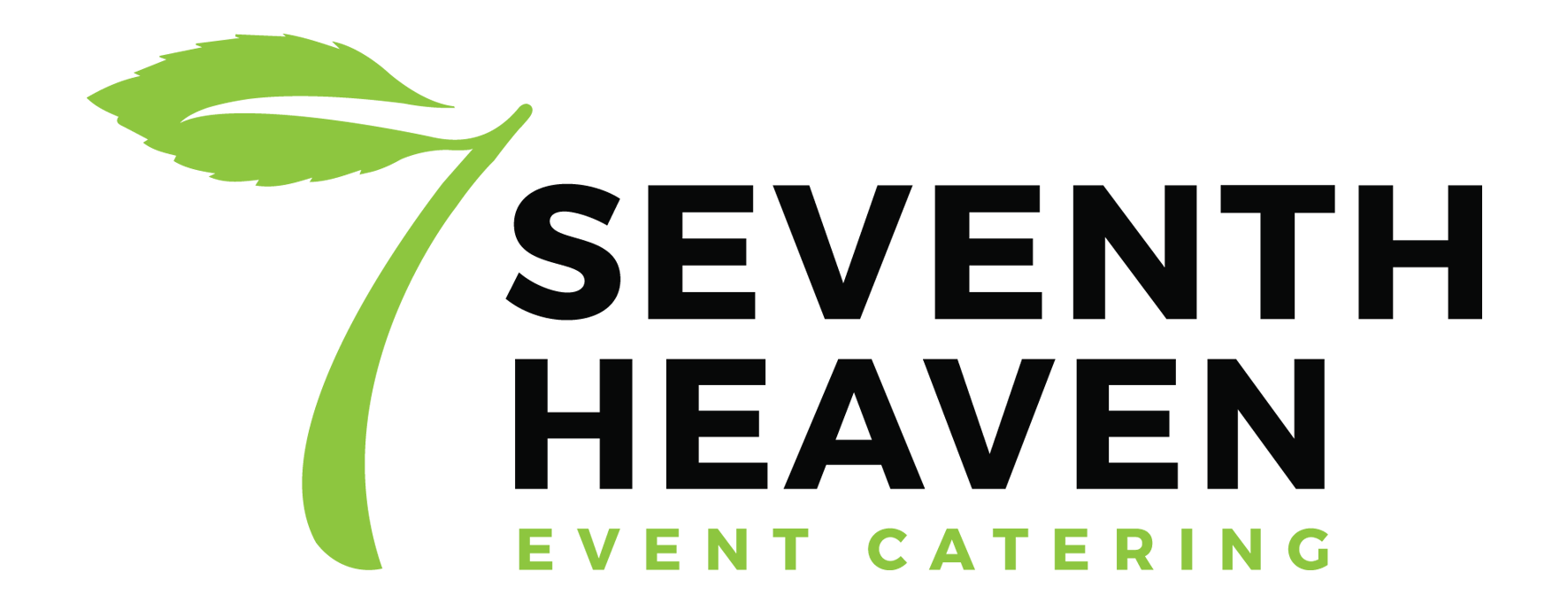 Seventh_Heaven_Logo_black_text_no_bg.png