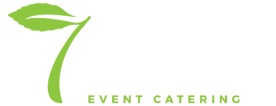 Seventh_Heaven_Logo_white_text_no_bg.png