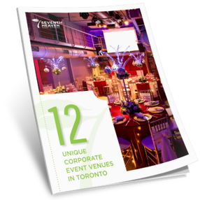 12-Unique-Corporate-Event-Venues-in-Toronto.png