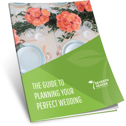 the-guide-to-planning-your-perfect-wedding.png