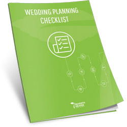 the-wedding-planning-checklist.png