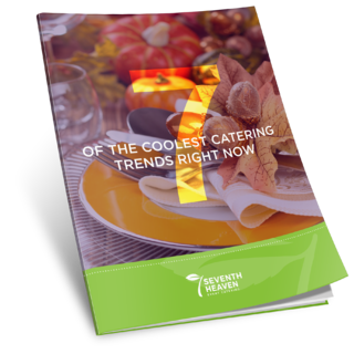 7-of-the-Coolest-Catering-Trends-Right-Now.png