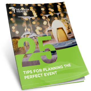 25-Tips-for-Planning-the-Perfect-Event.png
