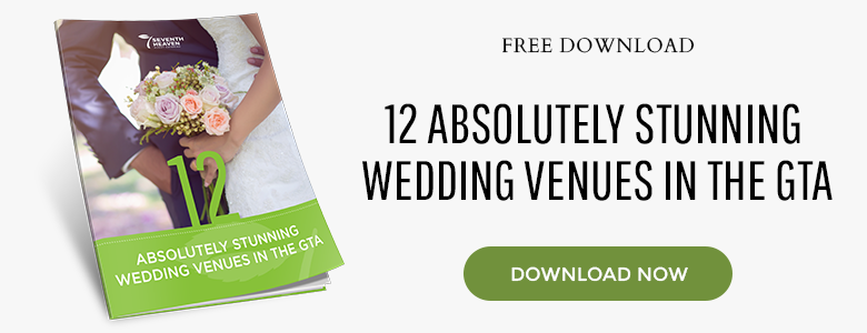 12-absolutely-stunning-wedding-venues-in-the-gta