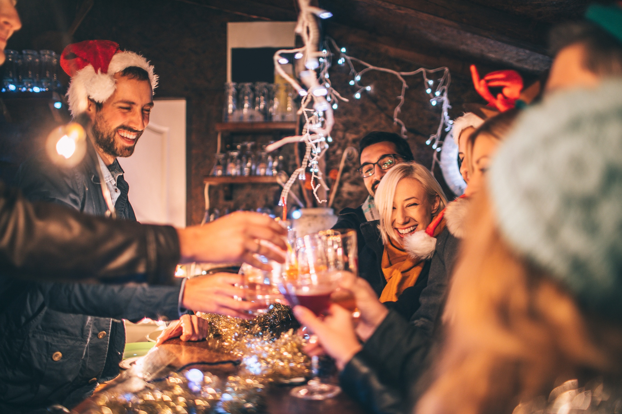 Elevate the Ambiance at Your Next Holiday Party_1-1.jpg