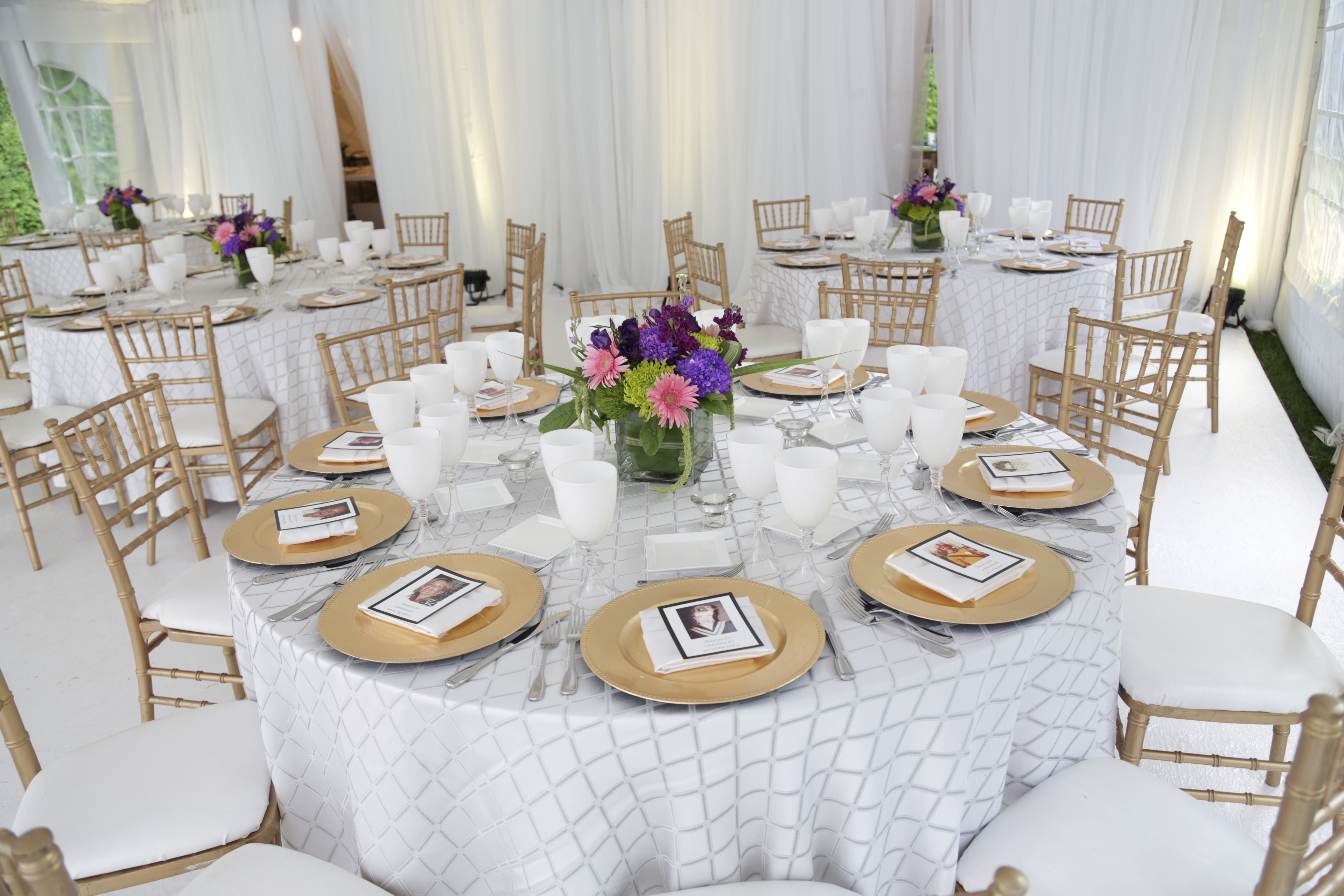 How to Choose the Right Wedding Venue for You