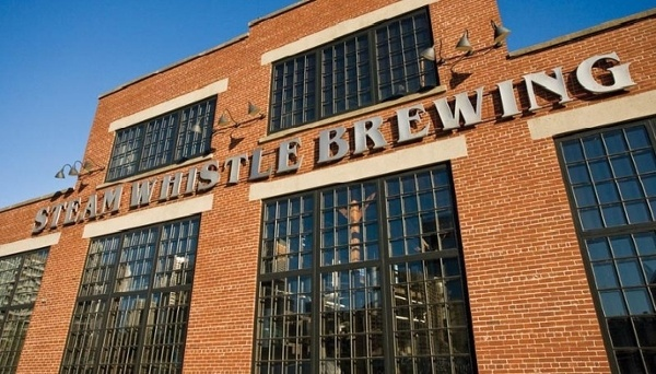 Steam-Whistle-Brewery-Front.jpg