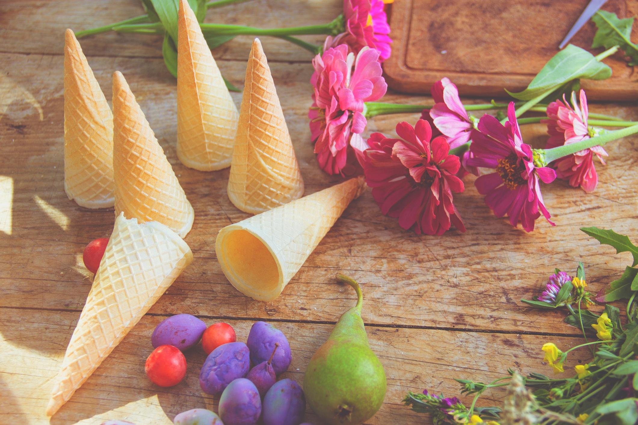 The Best Alternative Wedding Desserts_1.jpg