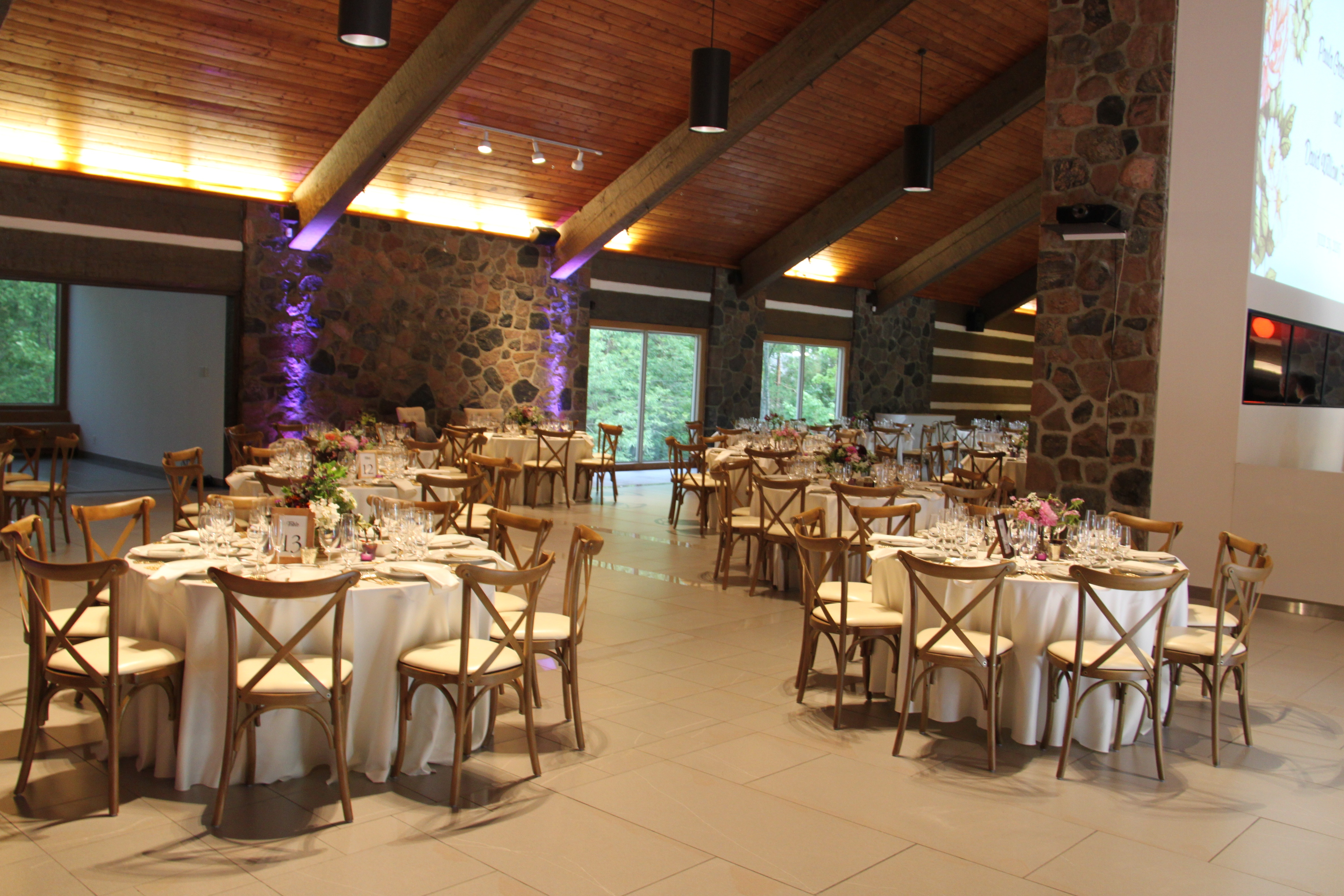The Ultimate Cheat Sheet On Wedding Venues In GTAt1513797986253