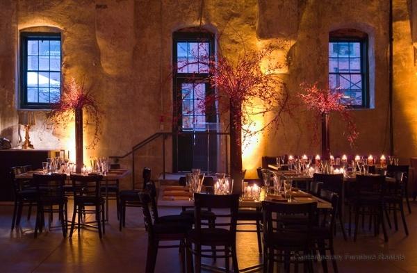 cellar_new_7.jpg